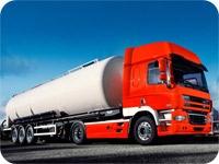 Впервые в России создано единое ГЛОНАСС пространство для мониторинга опасных грузов