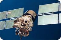 Завершаются испытания аппарата «Экспресс-АМ5»