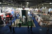 IV международная выставка «Импортозамещение»