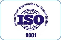 ЗАО «МобилСервис» получил сертификат соответствия системы менеджмента качества по стандарту ГОСТ Р ИСО 9001-2008