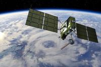 Систему ГЛОНАСС в 2017 году пополнят от двух до шести спутников